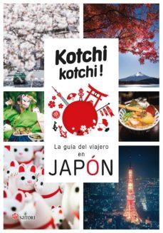 Chapultepecuno.mx Kochi Kochi: La Guia Del Viajero En Japon Image