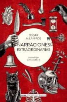 Descargar libros electronicos ipad NARRACIONES EXTRAORDINARIAS