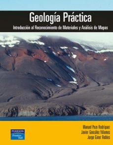 Inmaswan.es Geologia Practica Image