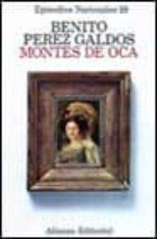 Colorroad.es Montes De Oca (T. 28) (2ª Ed.) Image