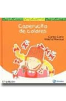 Ojpa.es Caperucita De Colores Image