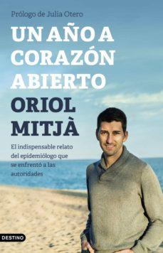 El prusés Catalufo - Página 3 9788423359189