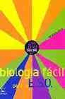 Trailab.it Biologia Facil Para La Eso Image