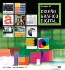 Debatecd.mx Manual De Diseño Grafico Digital Image