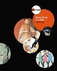 Padella.mx Historia Del Traje En Occidente: Desde Los Origenes Hasta La Actu Alidad Image