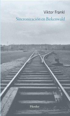 Encuentroelemadrid.es Sincronizacion En Birkenwald Image