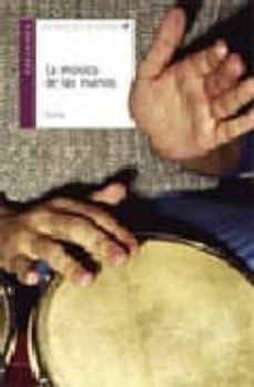 Eldeportedealbacete.es La Musica De Las Manos Image