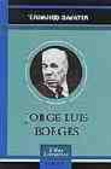 Descargar JORGE LUIS BORGES gratis pdf - leer online