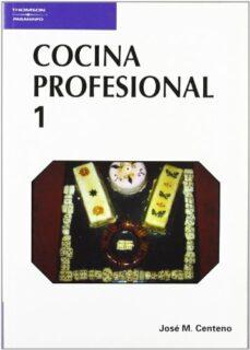 cocina profesional-9788428318389