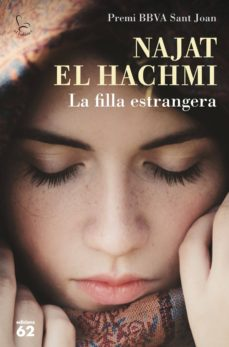 Ebooks para descargar LA FILLA ESTRANGERA CHM iBook RTF
