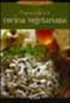 Ojpa.es Pequeña Biblia De La Cocina Vegetariana (Cocina Para No Engordar) Image