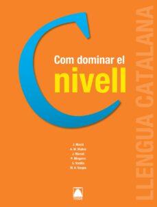 Eldeportedealbacete.es Com Dominar El Nivell C-adults Image