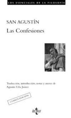 Valentifaineros20015.es Las Confesiones (4ª Ed.) Image