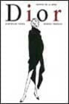 Geekmag.es Dior Image
