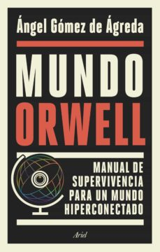 Permacultivo.es Mundo Orwell Image