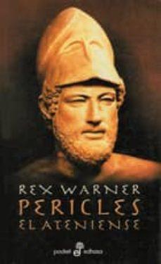 Chapultepecuno.mx Pericles El Ateniense Image