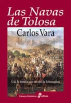 Ojpa.es Las Navas De Tolosa Image