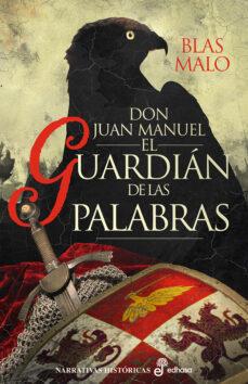 Upgrade6a.es El Guardián De Las Palabras Image