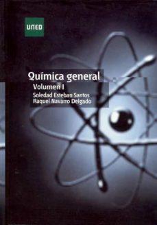 Debatecd.mx Química General Image