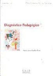 Bressoamisuradi.it Diagnostico Pedagogico (35234cu01a01) Image