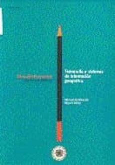 Ojpa.es Topografia Y Sistemas De Informacion Geografica (86257ep01a01) Image