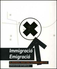 Ojpa.es Inmigracio Emigracio Image