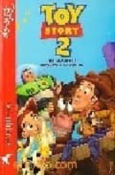 Titantitan.mx Toy Story 2 Image