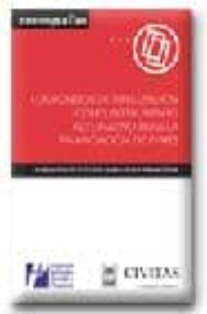 Ironbikepuglia.it Los Fondos De Titulizacion Como Instrumento Alternativo Para La Financiacion De Pymes Image