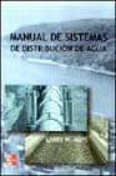 Permacultivo.es Manual De Sistemas De Distribucion De Agua Image