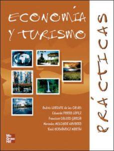 Vinisenzatrucco.it Economia Y Turismo: Practicas Image