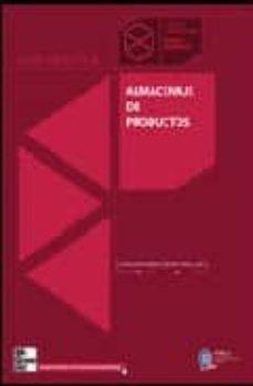 Permacultivo.es Guia Didactica Almacenaje De Productos Image