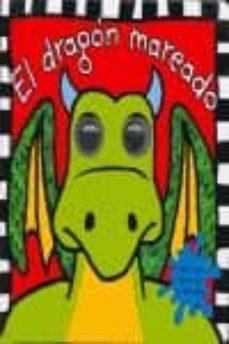 Lofficielhommes.es El Dragon Mareado Image