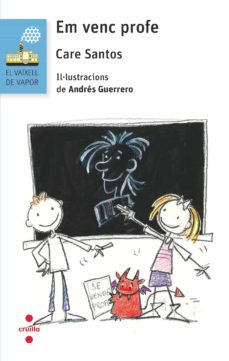 https://www.casadellibro.com/libro-em-venc-profe/9788466146289/9628982