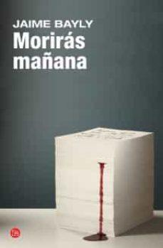 Titantitan.mx Moriras Mañana Image