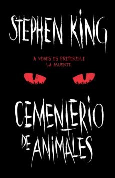 Descarga Audible De Libros Gratis Cementerio De Whevechussing Over Blog Com