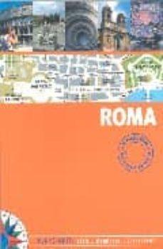 Lofficielhommes.es Roma (3ª Ed.) (Sin Fronteras) Image