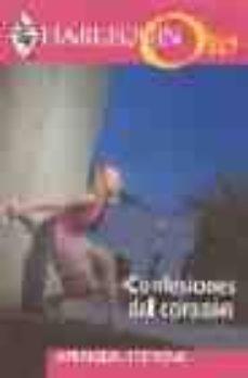 Permacultivo.es Confesiones Del Corazon Image