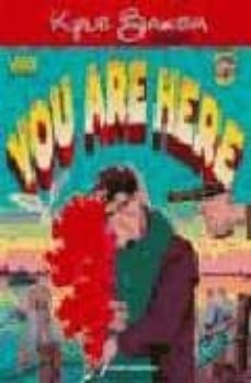 Valentifaineros20015.es (4hy7): You Are Here Image