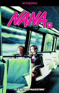 Tajmahalmilano.it Nana Nº06 Image