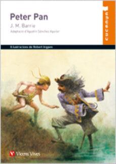 39. peter pan-j. m. barrie-9788468200989
