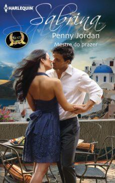 mestre do prazer-penny jordan-9788468749389