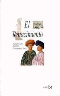 arte y los sistemas visuales: el renacimiento (6ª ed.)-victor nieto alcaide-fernando checa cremades-9788470901089