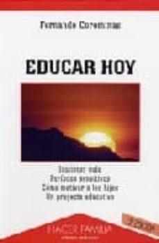 Geekmag.es Educar Hoy (7ª Ed.) Image