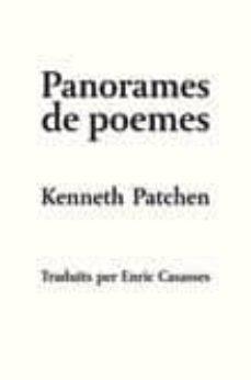 Padella.mx Panorames De Poemes (Poncianes) Image