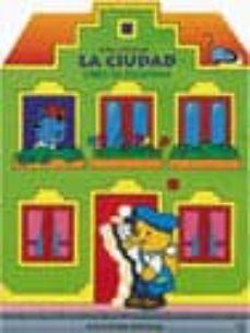 Javiercoterillo.es Coleccion Festival (Incluye: La Ciudad; El Campo; La Montaña; La Playa) Image