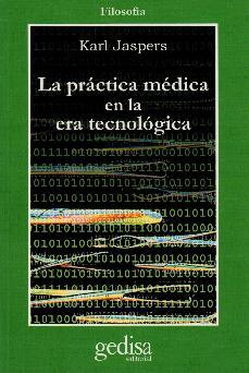 Libere la versión completa del bookworm descargable LA PRACTICA MEDICA EN LA ERA TECNOLOGICA