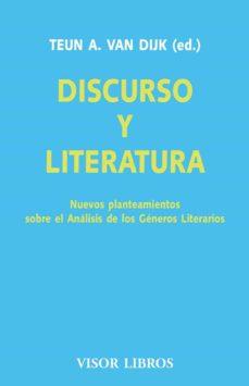 Emprende2020.es Discurso Y Literatura Image