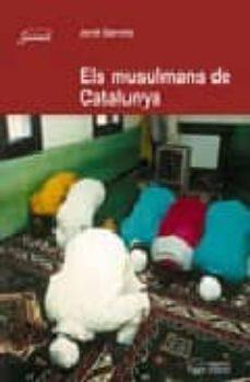 Elmonolitodigital.es Musulmans I Catalunya Image