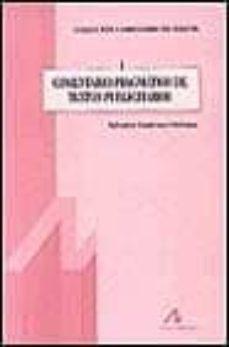 Descargar COMENTARIO PRAGMATICO DE TEXTOS PUBLICITARIOS gratis pdf - leer online