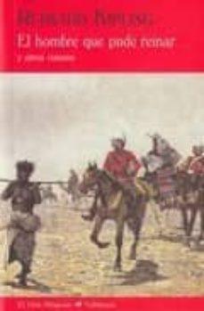 Descarga gratuita de libros electrónicos o pdf EL HOMBRE QUE PUDO REINAR Y OTROS CUENTOS  de RUDYARD KIPLING (Spanish Edition) 9788477026389